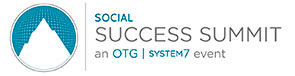 OTGs7_EventLogo_SuccessSummit_Sm